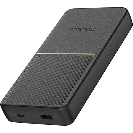 Fast Charge Power Bank – Standard (20,000 mAh)