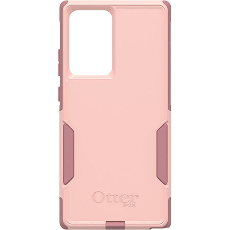 Galaxy Note20 Ultra 5G Commuter Series Case