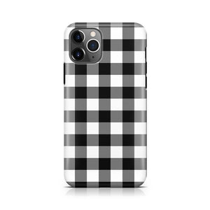 Check Me Out | Checkerboard Case | Casely Phone Case