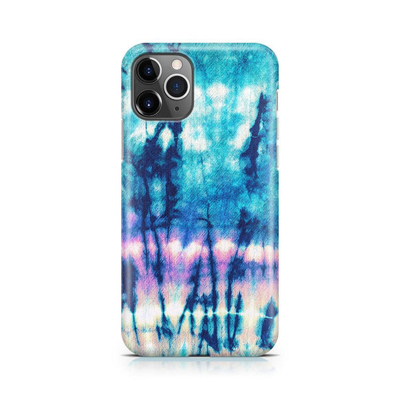 Do or Dye Acid Wash Tie Dye iPhone & Cover Case | Casely Phone Case