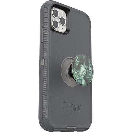 iPhone 11 Pro Max Otter + Pop Defender Series Build Your Own Case