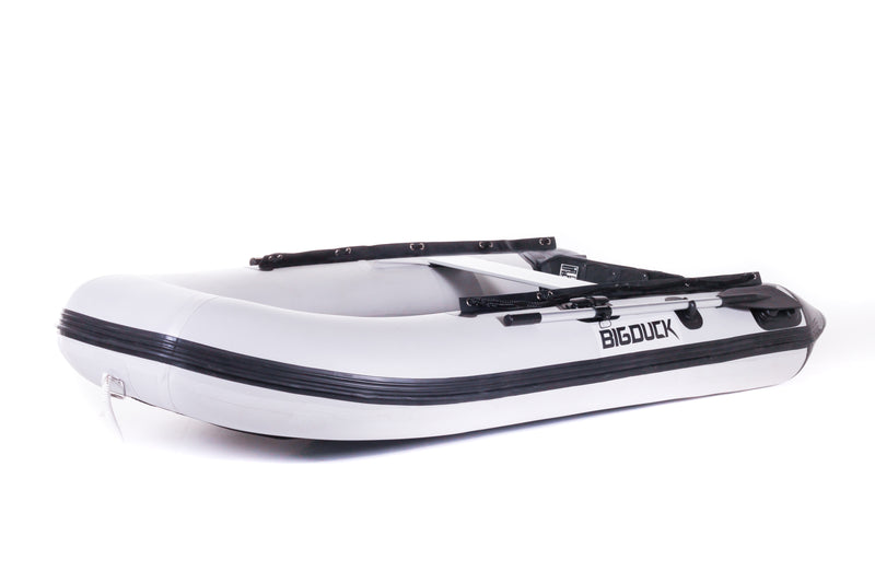 Big Duck 2.9m Inflatable Dinghy