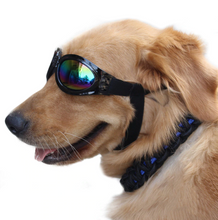 Load image into Gallery viewer, Protective Dog Glasses