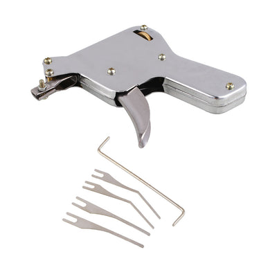Lock Picking Tool