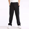 Men's Cotton Sweatpants