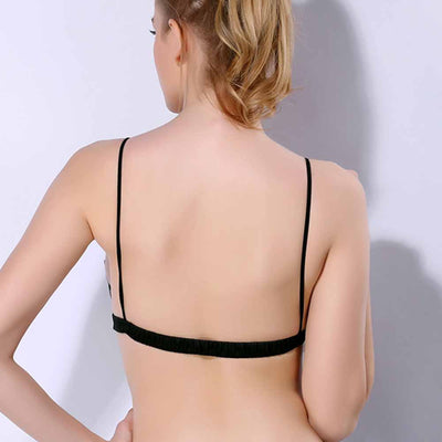 New Fashion Intimates Bra
