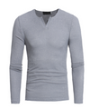 Pullover Casual Slim Sweaters