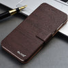 For Huawei Honor 9 Lite Case Flip Stand Luxury Wallet Case