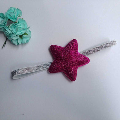 Toddler Headband Hair Accessories