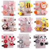 5Pcs Kids Infant Hairpin Baby Girl