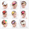 Elastic Headband Hair Accessories