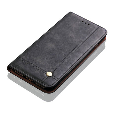 Wallet Case 5.84'' For Xiaomi Mi A2