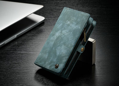 Wallet Case For Huawei P20 lite / P20