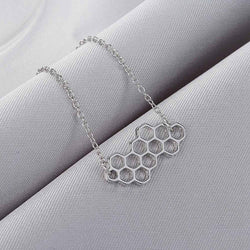 Limited Edition Honeycomb Bracelet