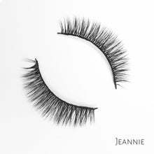 Load image into Gallery viewer, Luxury 3D Silk Lash - Jeannie
