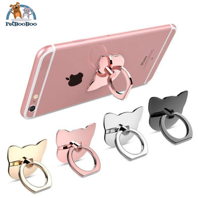 360 Degree Finger Ring Stand Holder For Smartphone 5093004