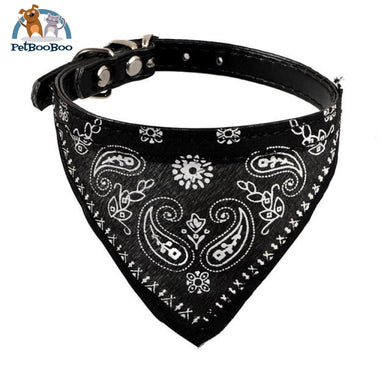 Bandana Neckerchief For Small Pets A Neckerchief