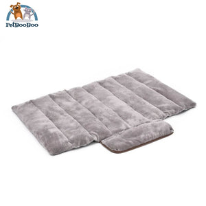 Bed Mat Use Double-Sided For Cats Ans Dogs Dogs
