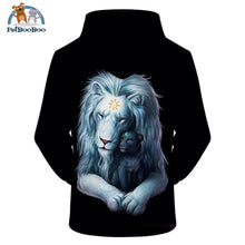Child Of Light By Jojoesart Hoodie For Men And Women 200000344