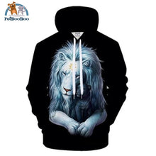 Child Of Light By Jojoesart Hoodie For Men And Women Lms303 / S 200000344
