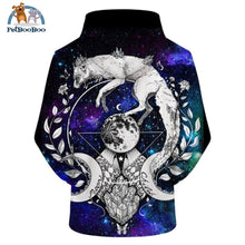 Moon Child By Pixiecold Art Hoodie For Men And Women 200000344