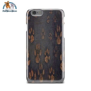 Paws Phone Case Iphone 6