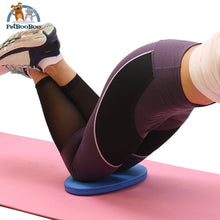 Yoga Knee Pad Yoga Pad