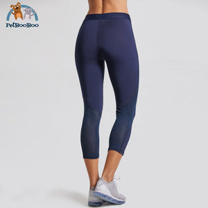 Yoga Mesh Leggings For Women Legging