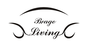 Shop for indoor/outdoor furniture at Brage Living! Choose from a variety of modern or vintage ottoman chairs, bar stools, bar tables, office chairs, and gaming chairs. Enjoy Free Shipping!