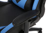 BR1861001-Ergonomic PU-Leather Swivel Gaming / Office Chair