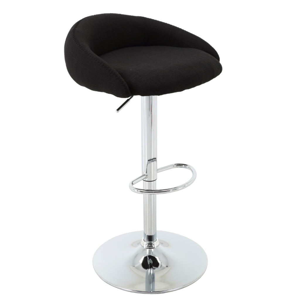 Brage Living Jester™ Height Adjustable Counter and Bar Stool