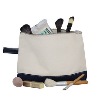 Make up Tote