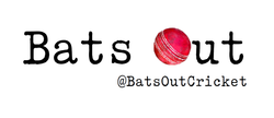 Cricket Bat Retailer