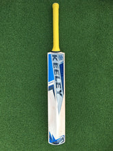 Load image into Gallery viewer, Keeley Worx Junior Bat - Grade 2.  Harrow. 2lb 3.5oz