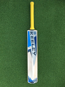 Keeley Worx Junior Bat - Grade 2.  Harrow. 2lb 3.5oz