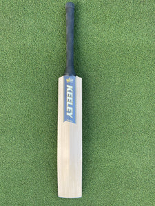 Keeley Superior - Grade 3 T20 : 2lb 9.5oz (7 grains)