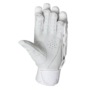Superior Split Glove