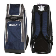 FFWorx Kit Bag