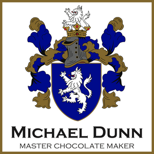 Michael Dunn Chocolate Maker