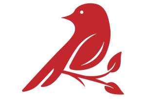 The Red Bird Theater