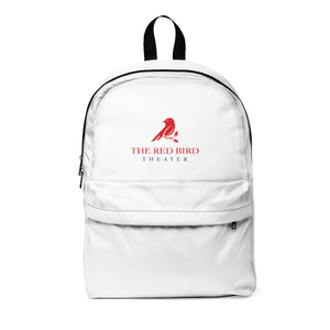 Red Bird Theater Backpack
