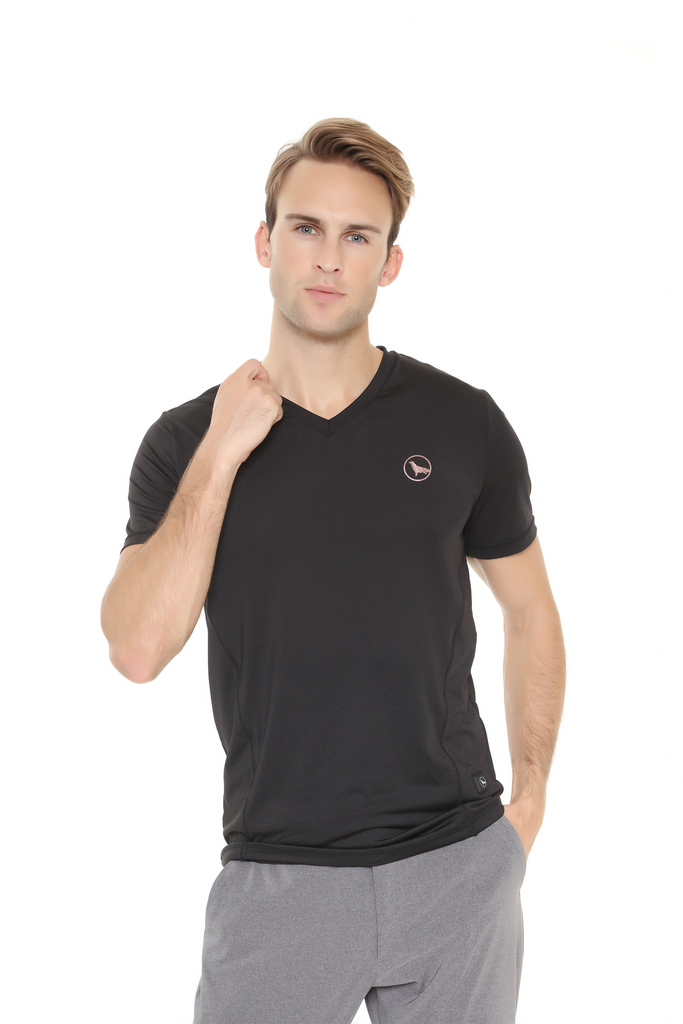Heated T-Shirt | Men