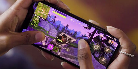 The Fortnite Mobile Android Release Date!