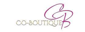 CoBoutique