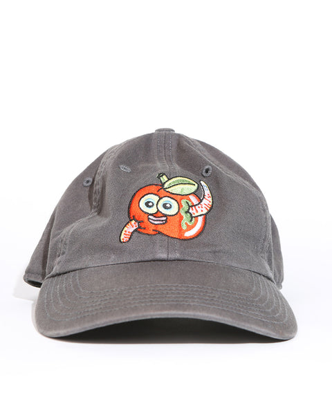 Hop Culture Dad Hat