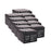 Deltec 2066 - Pack is for one UPS, (10) 12V 26AH Batteries