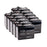 Best FE 12.5KVA BAT-0103 - Pack is for one UPS, (10) 12V 75AH Batteries