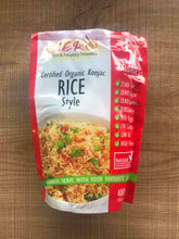 Load image into Gallery viewer, Zero Slim & Healthy - Rice