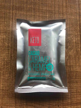 Load image into Gallery viewer, Essentially Keto Energy Bar - Caramel & Hemp $5.8 (available in-store only)