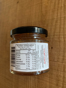 Hawthorne Hill Sugar Free Chunky Fig Paste